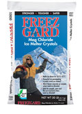 Freezgard Ice Melt