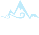 Chicago Illinois and Indiana Ice Melt