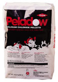 Peladow Ice Melt